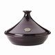 Emile Henry® Figue Flame Top Tagine