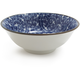 Kotobuki Blue Wave Noodle Bowl, 16oz.