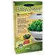 AeroGarden Baby Greens Salad Bar Seed Kit