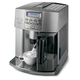 DeLonghi® Magnifica Digital Super Automatic Espresso Machine
