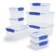 Klip It® 8-Pack Storage Collection