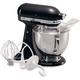 KitchenAid® Onyx Artisan Stand Mixer, 5 qt.