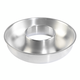 Gobel French Savarin Pan, 9½