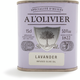 A L'Olivier Lavender-Infused Olive Oil, 5 oz.
