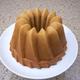 Nordic Ware® Kugelhopf Cake Pan