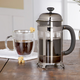 Bodum® Double-Walled Chambord French Press
