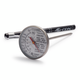 Sur La Table InstaRead Meat and Poultry Cooking Thermometer