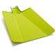 Joseph Joseph Chop2Pot Plus Folding Cutting Boards