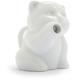 Porcelain Cat-Shaped Creamer, 3? oz.