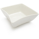 Porcelain Wavy Dish