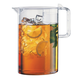 Bodum® Jumbo Ceylon Iced Tea Maker