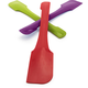 Chef'n® Switchit™ Silicone Spatulas
