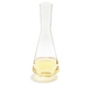 Schott Zwiesel® Pure White Wine Decanter