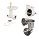 KitchenAid® Stand Mixer 3 Attachment Pack