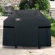 Weber® Genesis® S-400™ Grill Cover