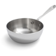 All-Clad Stainless Steel Saucier, 1 qt.