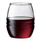 Bodum® FYN Stemless Red Wine Glass