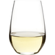 Schott Zwiesel Tall Stemless Glass, 19.1 oz.