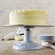 Ateco® Revolving Round Cake Decorating Stand