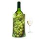 Vacu Vin® Rapid Ice Wine Bottle Cooler