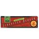 Scharffen Berger Semisweet Dark Chocolate Baking Bar Box (62% Cacao)
