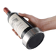 Vacu Vin® Wine-Bottle Coaster