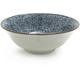 Kotobuki Blue Floral Noodle Bowl, 16oz.
