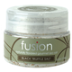 Fusion Black Truffle Sea Salt
