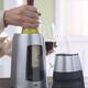 Pek Preservation Systems Supremo Wine Steward™