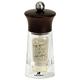 Peugeot® Wet Salt Mill