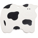 Silicone Cow Pot Holder