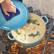 Le Creuset® Caribbean Round French Ovens