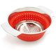 Rösle® Large Collapsible Colander
