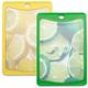 Citrus-Fruit Bar Boards
