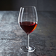 Schott Zwiesel® Cru Classic Full-Bodied Red Wine Glasses
