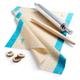 Ateco® Silicone Fondant Work Mat