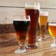 Schott Zwiesel® Amsterdam Beer Glass