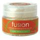Fusion Lime Fresco Sea Salt