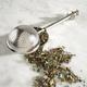 Bodum® Tea Egg Tea Infuser
