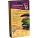 AeroGarden International Basil Seed Kit
