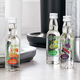 SodaStream MyWater Flavor Essences Variety 3-Pack