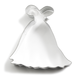 Wedding Gown Cookie Cutter, 4
