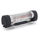 Connoisseur Refrigerator & Freezer Tube Thermometer