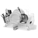 OXO® Folding Dishrack