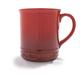 Le Creuset® Cherry Mug, 12 oz.