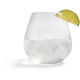 Schott Zwiesel Short Stemless Glass, 20.4 oz.