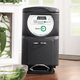NatureMill PRO XE Electric Composter