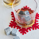 Whisky Stones, Set of 9