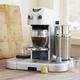 Nespresso® Gran Maestria Espresso Machine, Platinum