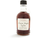 Stonewall Kitchen Maine Syrup